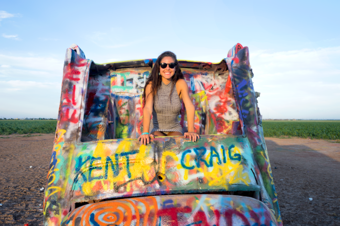 Cadillac-Ranch-Smile